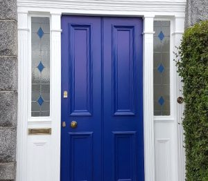 SOLID WOOD DOORS & WINDOWS SPECIALISTS