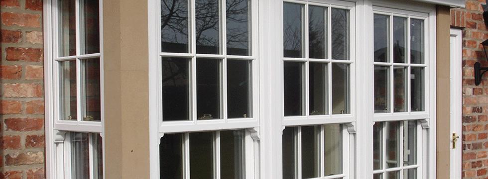 Window Specialists Peterhead
